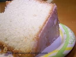 a cook u0027s quest million dollar pound cake