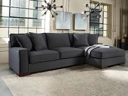 cheap livingroom sets bedrooms couches for small spaces cheap sofa sets 2 seater sofa
