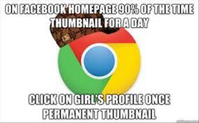 Memes Google Images - google chrome meme dump a day