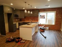 Modern Home Concepts Medina Ohio by Apartment Unit C At 100 Public Square Medina Oh 44256 Hotpads