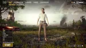 pubg youtube gameplay download youtube mp3 pubg gameplay streaming coaching information