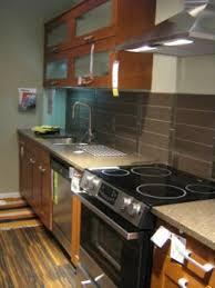one wall kitchen layout ideas nieuwgroenleven one wall kitchen layout ideas