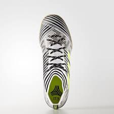 buy nike boots malaysia adidas nemeziz 17 3 indoor boots adidas malaysia