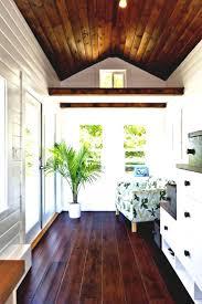 Woodwork Designs In Bedroom Woodwork Designs For Bedroom Cupboards Hazukashi House Indian