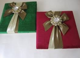 indian wedding gift box 12 indian wedding gifts packing ideas indian wedding trousseau