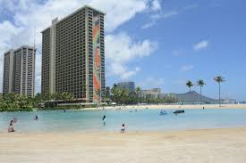 hilton vacation club hawaii vacation