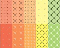 pattern from image photoshop seamless photoshop patterns transparent by youmadeitreal on deviantart