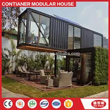 list manufacturers of container home kits buy container home kits