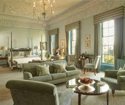 georgian home interiors what makes a great georgian house hotel interior design etons