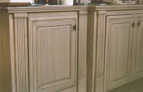 images of painted finished for cabinets cabinet finish with
