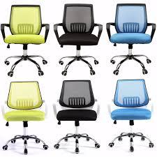 Big Joe Lumin Chair Multiple Colors Zebra Chair New Zebra Or Palomino Fabric Animal Print Home