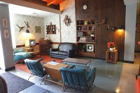 mid century modern living room chairs mid century modern living room inspire your decorating adventures