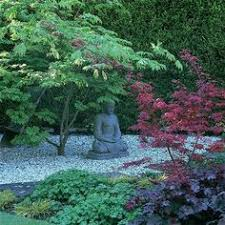 japanese garden small front yard landscaping ideas design ideas