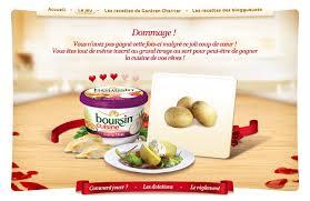 boursin cuisine boursin cuisine fg
