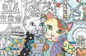 ultimate guide free coloring pages diycandy