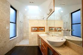oval bathroom vanity mirrors psartco soapp culture