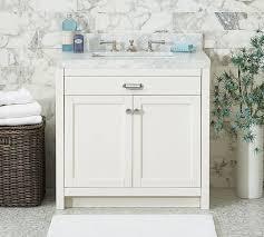 Pottery Barn Bathroom Ideas Best 25 Pottery Barn Bathroom Ideas Only On Pinterest Bathroom