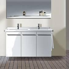 Duravit Double Vanity 19 Best Bathroom Ideas Images On Pinterest Bathroom Ideas