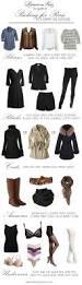 How To Travel Light Travel Tips Packing For France L U0027amour De Paris Romantic