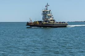 hatteras ocracoke ferry outerbanks com