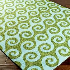 Lime Green Outdoor Rug 82 Best Outdoor Rugs U0026 Accessories Images On Pinterest Indoor