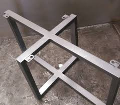 Coffee Table Bases 52 Best Table Legs Images On Pinterest Industrial Furniture