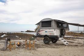 xplor gt new ultimate campers
