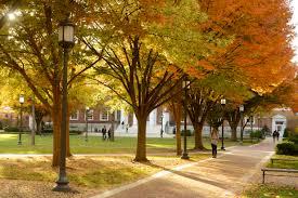 affording hopkins undergraduate admissions johns hopkins