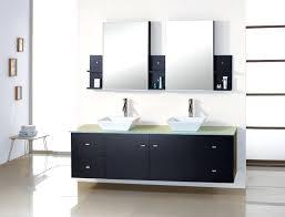 mirror bathroom tv bathroom tv mirror 22 bathroom mirrors ideas