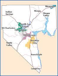 clark county gis maps home