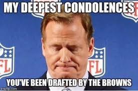 2014 Funny Memes - fantasy football memes 2014 meme center