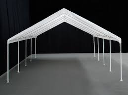 tent rentals houston canopy tent rentals in houston tx by island sugar land