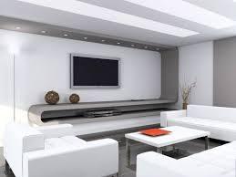 home interiors parties home interiors catalog home interiors home parties products home