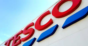 Tesco given final clearance for £37bn tieup with Booker