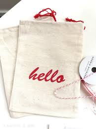 hello gift bags get organized easy card gift tag station tatertots and jello