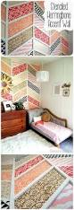25 unique artist wall ideas on pinterest wall drawing painting
