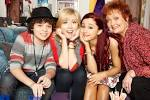 TV Reviews: Sam and Cat / Naked and Afraid | Geek Alabama