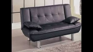 Affordable Sleeper Sofa by Comfortable Sleeper Sofa Canada Centerfieldbar Com