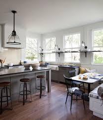 10 favorite design farmhouse sconce ideas u2013 indoor wall sconces