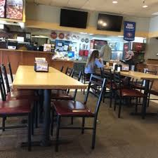 round table elk grove florin round table pizza order food online 33 photos 56 reviews