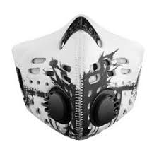 rz mask rz mask m1 neoprene masks 82705 free shipping on orders 99