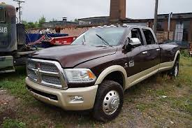 running boards for dodge ram 2500 used dodge nerf bars running boards for sale