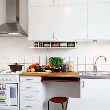 kitchen kitchen remodel cost kitchen island remodel typical