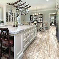 floor and decor porcelain tile floor and decor wood tile floor and decor tile wood exotica