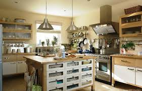 kitchen islands with seating and storage really practical free standing kitchen island awesome homes