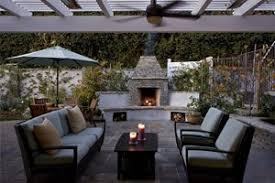 Backyard Oasis Ideas Backyard Retreat And Oasis Ideas Landscaping Network