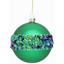christmas tree decorations baubles tree toppers u0026 ornaments