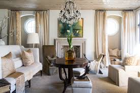 interior designer crush dana wolter of dana wolter interiors