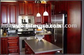 Cupboard Door Veneers Kitchen Cabinet Veneers Zebrano Wood Yeolab - Kitchen cabinet veneers