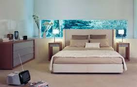 Small Modern Bedroom Designs Happy Small Modern Bedroom Design Ideas Design 4176